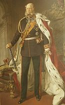 Wilhelm I of Germany by unknown.jpg
