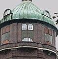 Wilhelmsburg Wasserturm 2.jpg