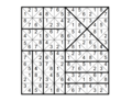 Will variable box sudoku.png
