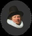 Willem van Outshoorn (1575-1654).png