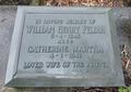 William-Henry-Feldon-Grave.png