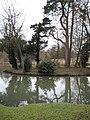 William Congreve's Monument - geograph.org.uk - 643878.jpg