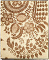 William Henry Fox Talbot - Lace - Google Art Project.jpg