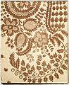 William Henry Fox Talbot - Lace - Google Art Project.jpg