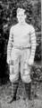 William Schilletter (Taps 1915).png