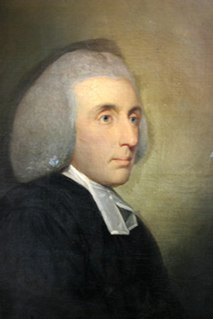 William Small Scottish physician and a professor of natural philosophy at the College of William and Mary in Virginia