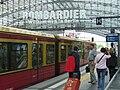 Willkommen in Berlin - geo.hlipp.de - 2074.jpg