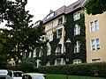 WilmersdorfDeidesheimerStraße2.jpg