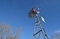 WindPumpCochranePond.jpg