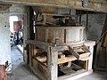 Windmill Rust Roest millstones.JPG