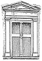 Window of the Bartolini (Character of Renaissance Architecture p0142).jpg