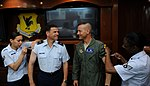 Wing leadership gets flu shot 120910-F-FL836-017.jpg
