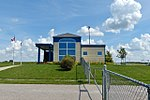 Wingham Airport Terminal.jpg
