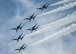 Wings Over Whiteman Airshow 150612-F-AN818-534.jpg