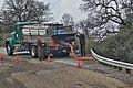 Winter-run juvenile release into Battle Creek (39745830925).jpg