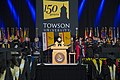 Winter 2016 Commencement at Towson IMG 8171 (31752179146).jpg