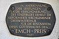 Winterthur - Reformierte Kirche St. Arbogast, Obere Hohlgasse 2011-09-10 13-57-54.jpg