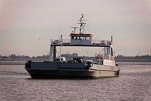 Wischhafen (Ship) 2011-by-RaBoe-04.jpg