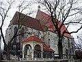 Wislica Basilica 20060325 1125.jpg