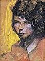 Witkacy-Portret Ireny Fedorowiczowej 2.jpg