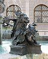 Wittelsbacherbrunnen Residenz Muenchen-12.jpg