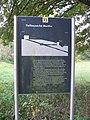 Witten Bergbauwanderweg Infotafel 31.jpg