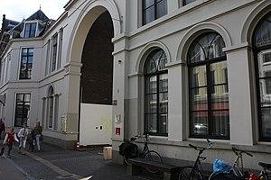 Wittevrouwenstraat 7.JPG