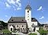 Parish Church Witzelsdorf