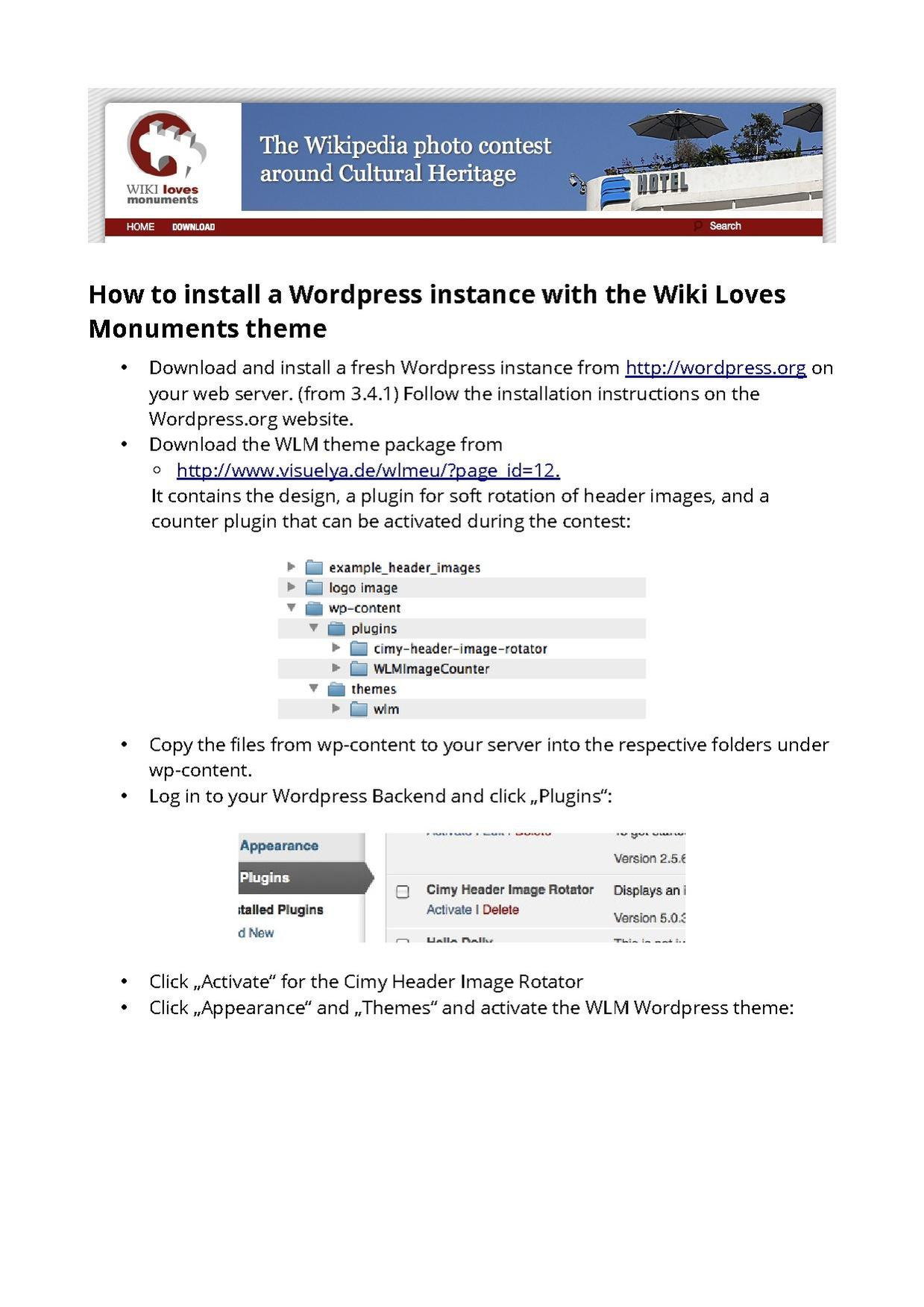 Wlm-wordpress-theme-how-to-documentation.pdf