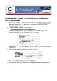Wlm-wordpress-theme-how-to-documentation.pdf