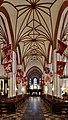 Wnętrze katedry św. Jana w Warszawie.jpg