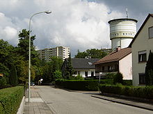 Woerth WaterTower.JPG