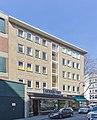 Wohn- und Geschäftshaus Kolumbastraße 5, Köln-6077.jpg