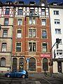 Wohnhaus Boppstraße 70.JPG