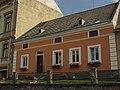 Wohnhaus Rathausplatz 59 in Weitra.jpg