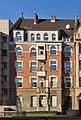 Wohnhaus Riehler Straße 49-5436.jpg