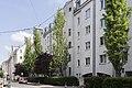 Wohnhausanlage Rauchfangkehrergasse 17-27 Ansicht 2.jpg