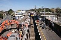 Wokingham railway station 1.jpg