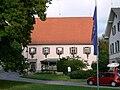Wolfegg Kaufhaus Ott.jpg