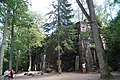 Wolfsschanze.sudenpesä Hitlerin päämaja - panoramio (6).jpg