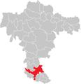 Wolkersdorf im Weinviertel in MI.png