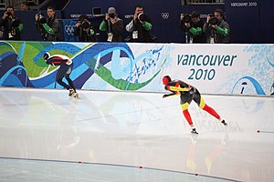 Women's 5000m Speed Skating Pair 8.jpg