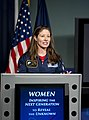 Women's History Month at NASA (201103160019HQ) DVIDS723932.jpg