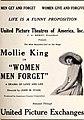 Women Men Forget (1920) - 2.jpg