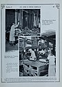 Women in the production of munitions in Canada (1916) (14781993534).jpg