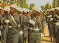 Women serving in Zairian military.png