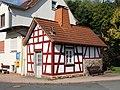 Wommelshausen-Huette Backhaus (001).jpg