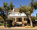 Wong K. Gew Mansion - Stockton, CA.JPG