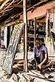 Wood curver in Tanzania Island.jpg