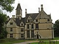 Woodchester Mansion, Nympsfield - geograph.org.uk - 449478.jpg